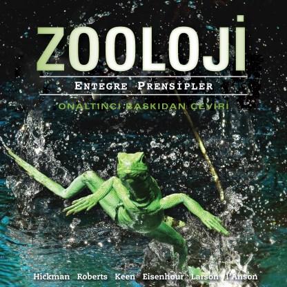 Zooloji-Kapak