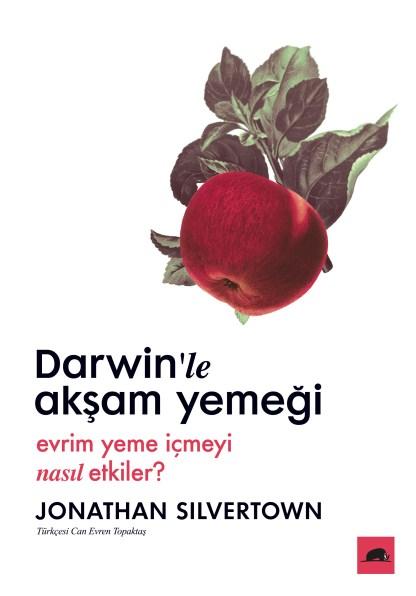 darwinle_aksam_yemegi