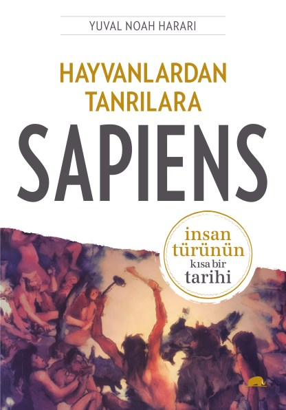 sapiens_ciltsiz
