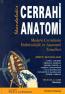0380196_cerrahi-anatomi-2-cilt-s