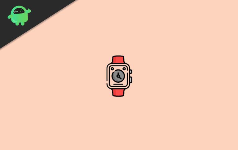 Как принудительно закрыть все приложения на Apple Watch