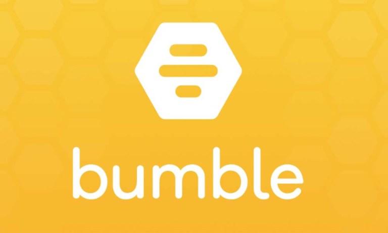 Как добавить значки в приложение Bumble для социальных сетей