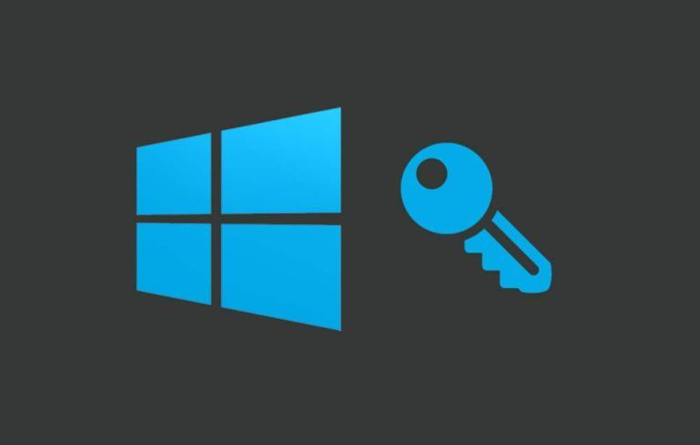 Как снять защиту паролем в Windows 10