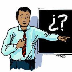 ¿Cuál es la meta de la educación actual?