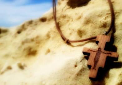 O sacramental da Paz e Bem