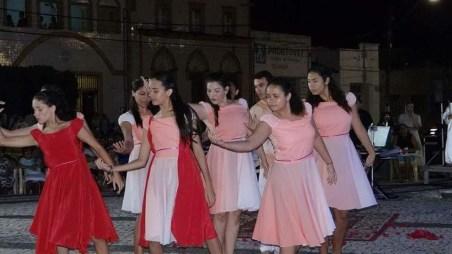 ministerio de danca paz e bem (10)