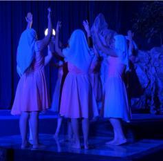 ministerio de danca paz e bem (3)