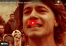 Vida de Francisco: Uma canção para nosso Santo de devoção. (Vídeo Clipe)