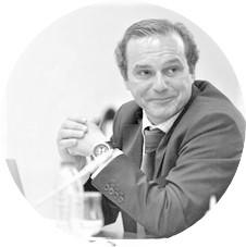 Salvador Paz García