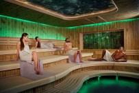 the-well-spa-tropisk-sauna-badstu