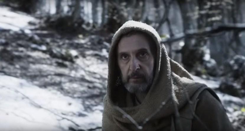 Pažótí zpravodaj z filmové galaxie: lednové nominace na Oscary, animovaný film o Íránu či italský seriál Jméno růže