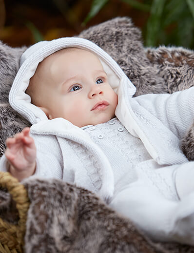 online baby clothes store