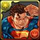 テンプレ候補モンスター スーパーマン