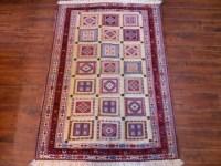 (3x5) Upto (5x8) Persian & Kilim Rugs - Persian & Oriental ...