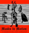 masks-in-motion