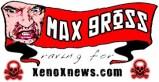 max_banner_a1.jpg