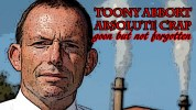 Abbott-smokin'