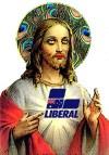 Jesus_VOTE LIB