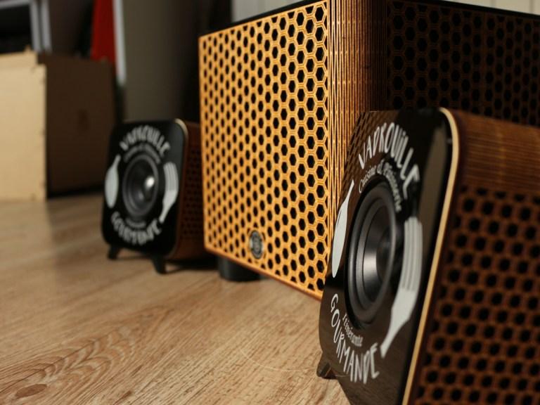 PB-speakers-maximeIMG_2604