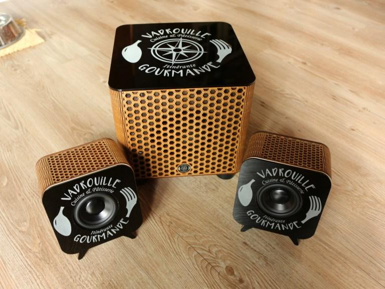 PB-speakers-maximeIMG_2617