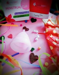 also everteen menstrual cup review  sassy chic beauty blog rh pb wordpress