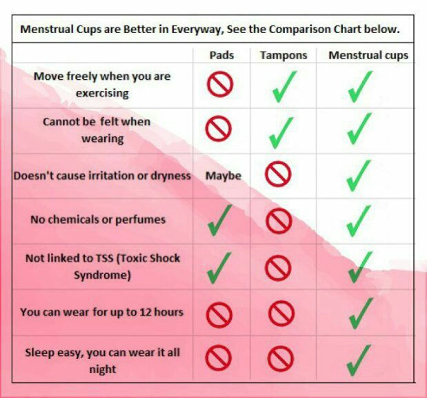 When  first heard about the menstrual cup many years ago my initial reaction was  oh god would never and then last month received period box from also everteen review sassy chic beauty blog rh pb wordpress