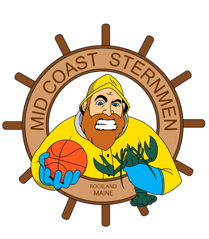 Mid Coast Sternmen