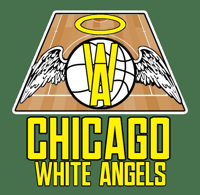 Chicago White Angels