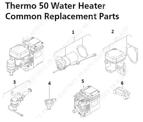 Jeep Cj7 Heater Diagram Jeep CJ Heater Wiring Diagram ~ Odicis