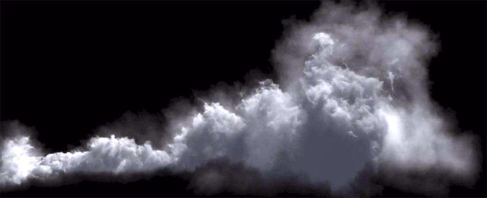 Free Action Elements: Smoke Wisp
