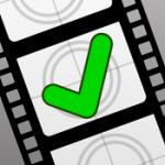 Apps for Filmmakers: ShotList