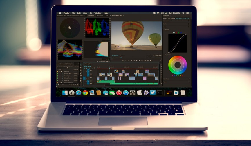 Nove Ber Fall Wallpaper For Computer The Top Premiere Pro Issues And Updates For Fall 2015