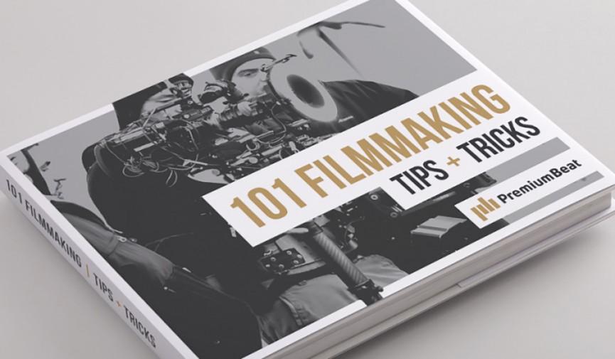 https://i0.wp.com/pbblogassets.s3.amazonaws.com/uploads/2016/09/Filmmaking-Books-Cover-865x505.jpg