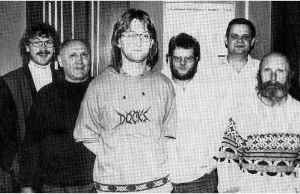 vorstand_1996