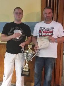 Sieger-Krayenbergcup2015