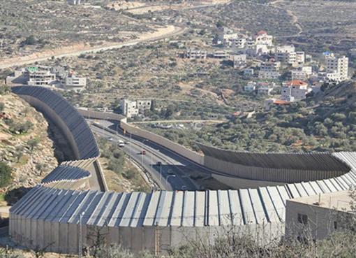 مخطط احتلالي لفصل أحياء مقدسية و140 ألف مواطن مهددون بالترحيل عن مدينتهم
