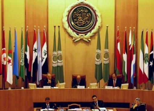 الجامعة العربية تؤكد أهمية النهوض بأوضاع المرأة في المنطقة العربية