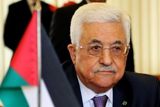 الرئيس يهنئ المرأة الفلسطينية لمناسبة الثامن من آذار