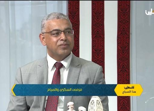 د.حسين عيدة