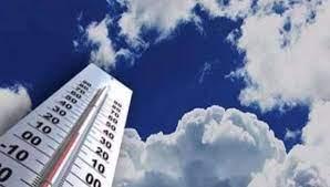 حالة الطقس: ارتفاع طفيف على درجات الحرارة مع بقاء الأجواء باردة