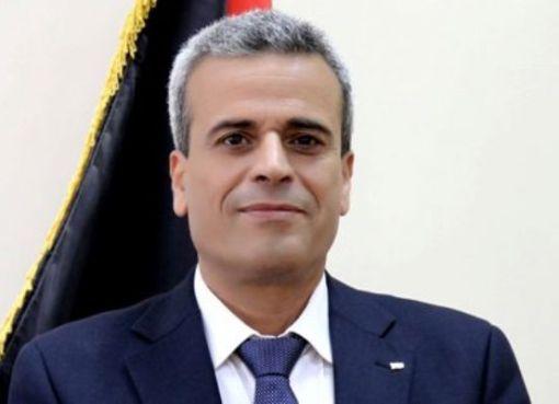 """رواجبة يعلق الدوام في مدرسة بمدينة قلقيلية بسبب """"كورونا"""""""