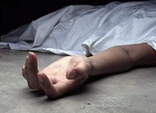 """مصر: قتل شقيقه من أجل """"الهاتف""""!"""