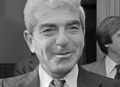 38 عاما على اغتيال عصام السرطاوي