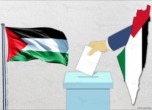 عثمان: لا يوجد رد إسرائيلي بالسماح بدخول البعثة الأوروبية إلى فلسطين للرقابة على الانتخابات