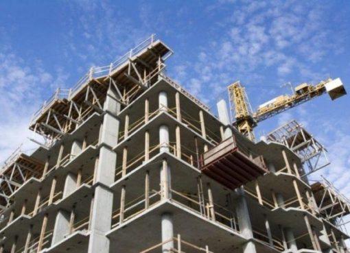 الإحصاء يعلن مؤشر أسعار تكاليف البناء والطرق وشبكات المياه والمجاري في الضفة الشهر الماضي