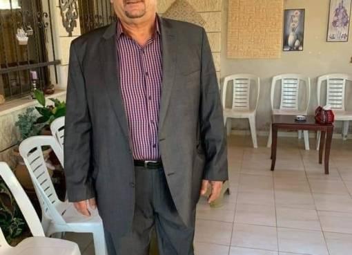 للمرة الثالثة على التوالي .. الاحتلال يُجدد الاعتقال الاداري للأسير عبد الله زكارنة من جنين