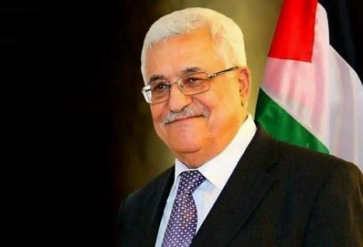 الرئيس يصدر قرارا بالعفو عن 28 محكوما بمناسبة عيد الفطر