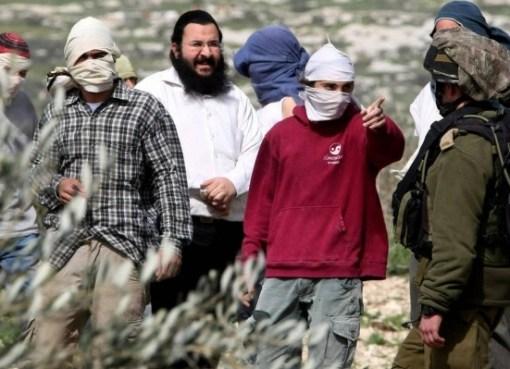هجمات المستوطنين .. هل باتت مؤشرا على تصاعد حالة الاحتقان في مجتمع الاحتلال ؟