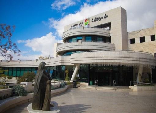 مجلس بلدي رام الله يدعو الحكومة إلى تحديد موعد لإجراء انتخابات الهيئات المحلية ويطالب بإنهاء ملف المستحقات المالية المتراكمة لصالح البلدية