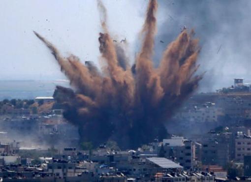 أكثر من 500 صحفي أمريكي يطالبون بأن تعكس الأخبار في الولايات المتحدة حقائق الاحتلال وسياساته في فلسطين